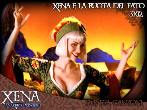 xena3x12.png
