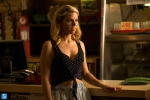 lost girl,4x02,04x02,s04e02,sleeping beauty school,anticipazioni