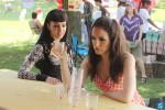 lost girl,3x07,anticipazione,ita